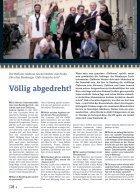 01-60-Fraenkische-Nacht-Oktober-2017-Komplett - Page 4