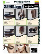 Makeup cat listo rosied comprimido 2 - Page 7