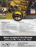 Portside Magazine: Mount Vernon Megasite - Page 2