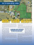 Portside Magazine: Mount Vernon Megasite - Page 4