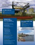 Portside Magazine: Mount Vernon Megasite - Page 5