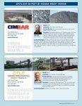 Portside Magazine: Mount Vernon Megasite - Page 7
