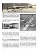 Aircraft Structures - Page 4