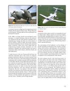 Aircraft Structures - Page 5