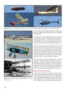 Aircraft Structures - Page 6