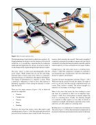 Aircraft Structures - Page 7