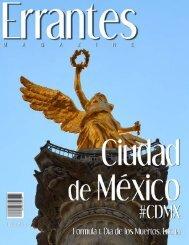 Errantes :: Mexico