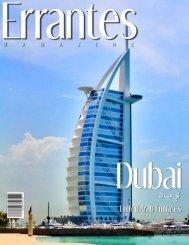 Errantes :: Dubai