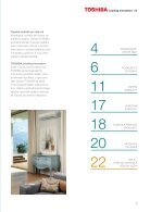 AIR_Prospekt_Home_CZ_Web_Einzelseiten - Page 3
