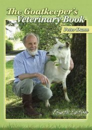 PDF The Goatkeeper s Veterinary Book: Fourth Edition - Read Unlimited eBooks and Audiobooks