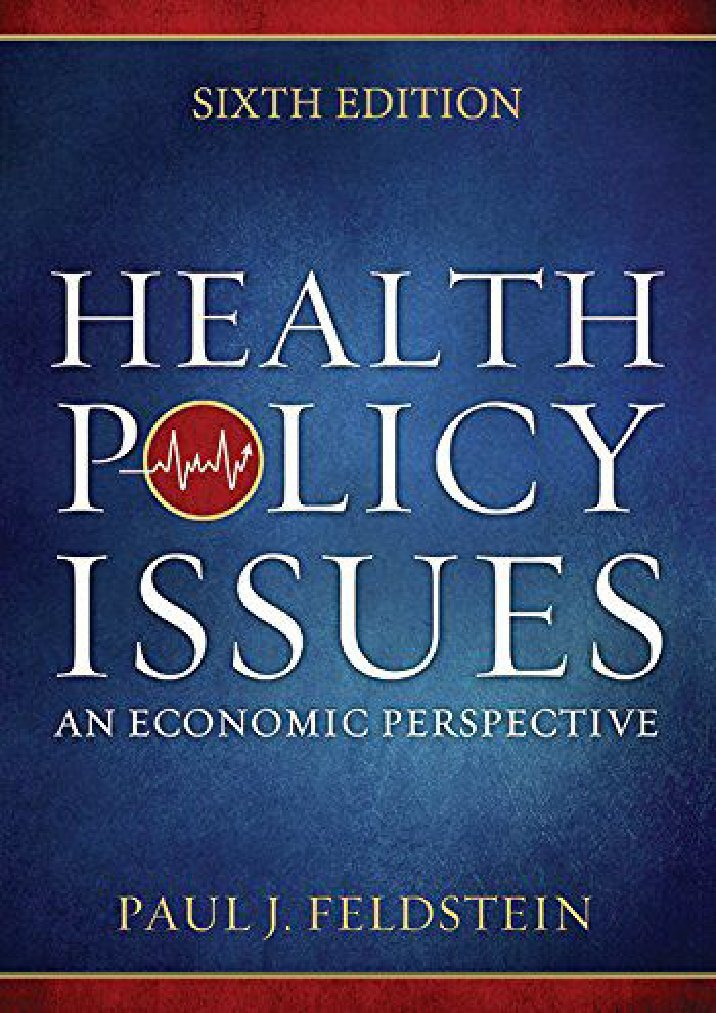 economic perspective Economic perspective: regional economic growth in north carolina the race for job growth across north carolina is always heated, but is there a shake-up in the front-runners this year sep 12, 2018 economic perspective: health of the global economy.