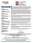 Acomee Mexico - Septiembre Octubre 2017 - Page 5