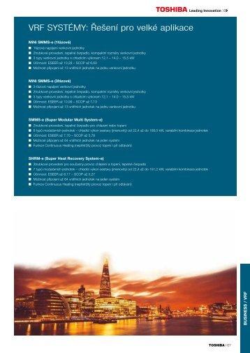 general-katalog_2017_cz_vrf