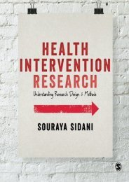 Online [PDF] Health Intervention Research: Understanding Research Design and Methods - Read Unlimited eBooks and Audiobooks