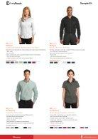 EB Sample Kit - Shirts - Page 3