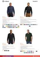 EB Sample Kit - Shirts - Page 4