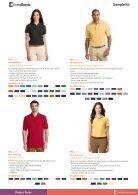 EB Sample Kit - Shirts - Page 5