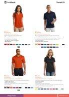 EB Sample Kit - Shirts - Page 6