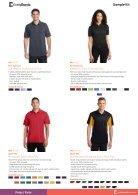 EB Sample Kit - Shirts - Page 7