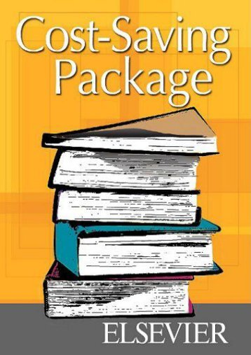 Read Online (PDF) Mosby s Textbook for Nursing Assistants (Soft Cover Version) - Text, Workbook, and Mosby s Nursing Assistant Video Skills - Student Version DVD 3.0 Package, 7e - Read Unlimited eBooks and Audiobooks