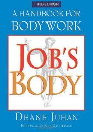 [PDF] Job s Body - Read Unlimited eBooks and Audiobooks