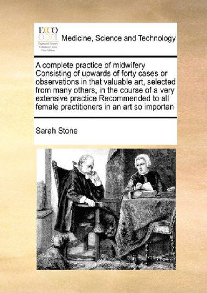 the nature of health promotion work in midwifery Exploring the public health component public health work in many which laid out the scope and nature of midwifery practice throughout the uk stated that.