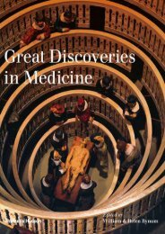 Download [PDF] Great Discoveries in Medicine - All Ebook Downloads
