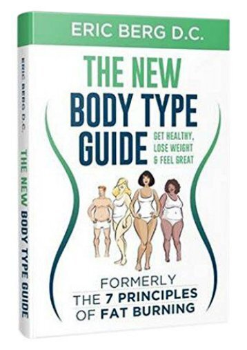 Online [PDF] Dr. Berg s New Body Type Guide: Get Healthy Lose Weight   Feel Great - All Ebook Downloads