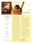 Revista Noviembre 2017 Tierra del corazón - Page 2