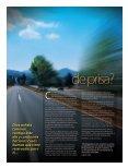 Revista Noviembre 2017 Tierra del corazón - Page 4