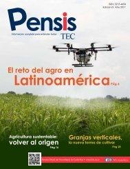 Pensis, IX Edición