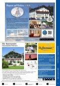 UC_GGV_18_Siegsdorf_WEB - Seite 5