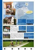 UC_GGV_18_Siegsdorf_WEB - Seite 6