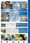 UC_GGV_18_Siegsdorf_WEB - Seite 7