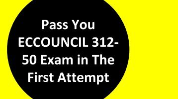 312-50 Exam Questions Answers Dumps