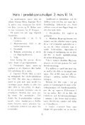 Bjølvo_1956_Nr1 - Page 7