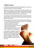 Le pied bouge pour sa santé - Page 2