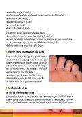 Le pied bouge pour sa santé - Page 5