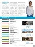 Töfte Regionsmagazin 10/2014 - Seite 3