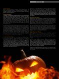 Töfte Regionsmagazin 10/2014 - Seite 5