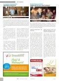 Töfte Regionsmagazin 10/2014 - Seite 6