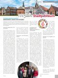 Töfte Regionsmagazin 10/2014 - Seite 7