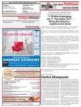 Beverunger Rundschau 2017 KW 45 - Seite 2