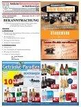 Beverunger Rundschau 2017 KW 45 - Seite 3