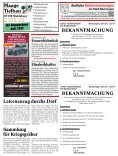 Beverunger Rundschau 2017 KW 45 - Seite 4