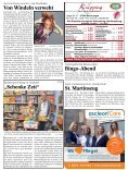 Beverunger Rundschau 2017 KW 45 - Seite 5