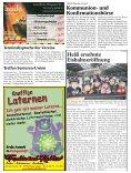 Beverunger Rundschau 2017 KW 45 - Seite 6