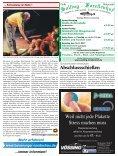 Beverunger Rundschau 2017 KW 45 - Seite 7