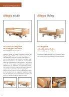 Gesamtprospekt Mühle Müller Pflegebetten 29-DE-web - Seite 6
