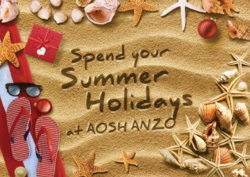 Summer Christmas Booklet_Eng